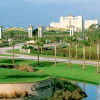Omni Orlando Resort at ChampionsGate &#8211; A Golf and Spa Resort
