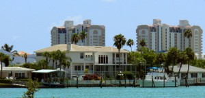 clearwater-marina